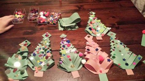 christmas-trees