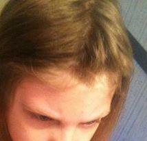 hair cut.jpg