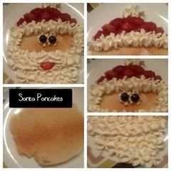 santa pancake1.jpg