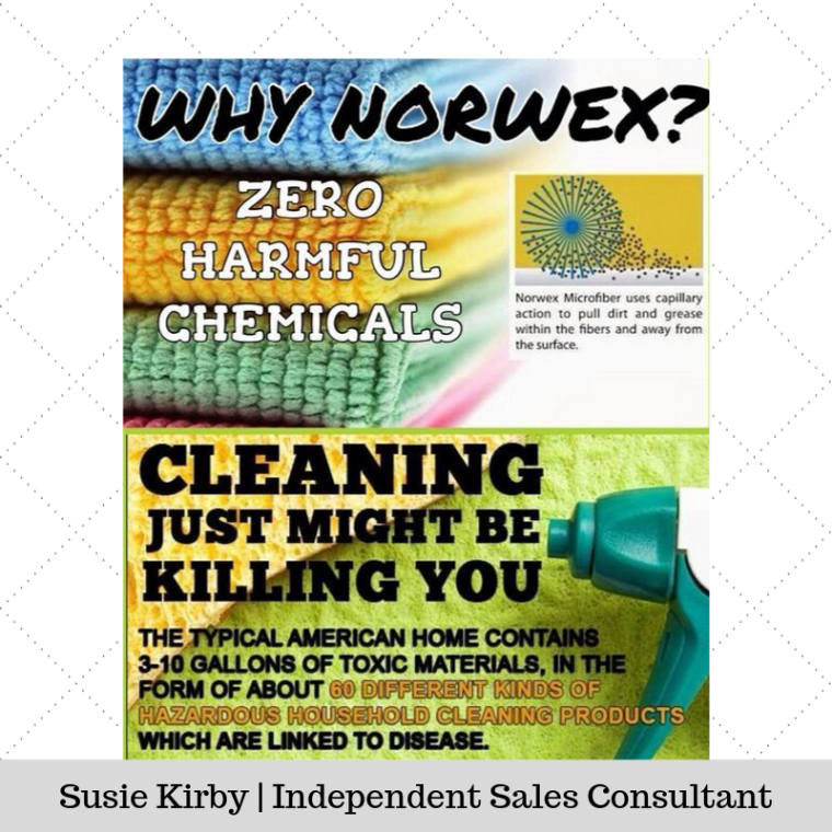 Susie Kirby _ Independent Sales Consultant.png