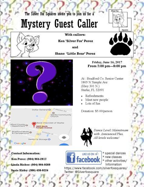 Mystery Guest Caller Flyer.jpg