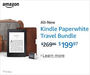 kp-travel-bundle_associates_300x250-v2.jpg