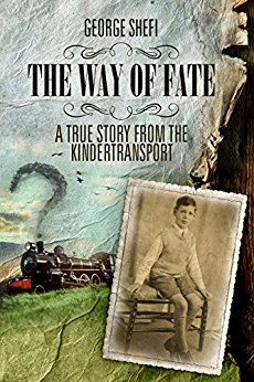 Review: The way of fate: A True Story From the Kindertransport