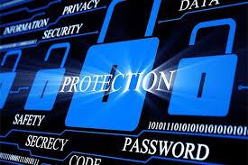 10 Tips For Preventing Online Fraud