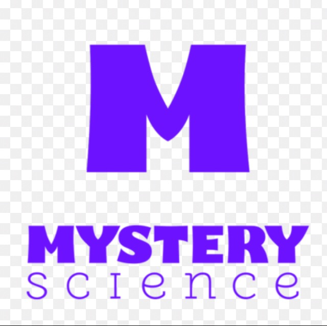 Homeschool: Mystery Science Free Subscription