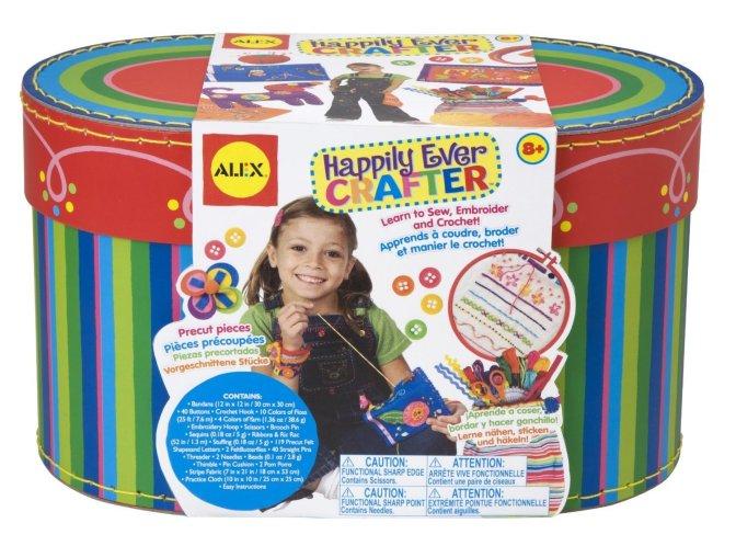 Gift Alert! Alex Toys HUGE SALE!