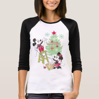 disney_mickey_minnie_classic_christmas_tree_t_shirt-rb919a5d21a804247be074070bb35d5e9_k2g1v_324.jpg