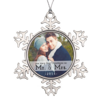 first_christmas_as_mr_mrs_keepsake_ornament-r78bb9207bdee41c9b84a8793575d9fac_idxcc_8byvr_324.jpg