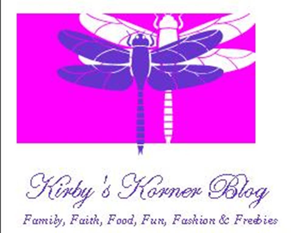 Kirby's Korner Blog
