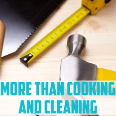More-than-Cooking-and-Cleaning