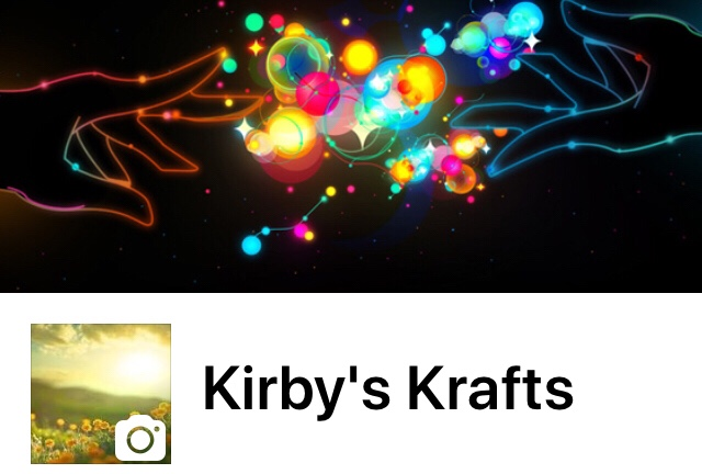 Kirby's Krafts Favorite Facebook Posts June 2018 and Last Minute Father's Day Ideas