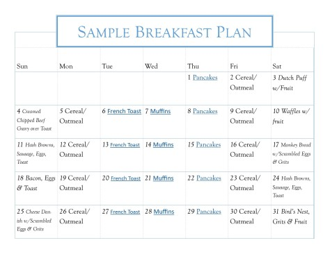 Sample Breakfast Plan.jpg