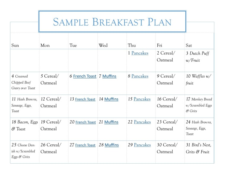 Sample Breakfast Plan.jpg