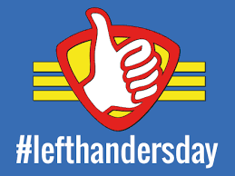 Lefthander's Day