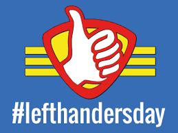 Lefthander's Day