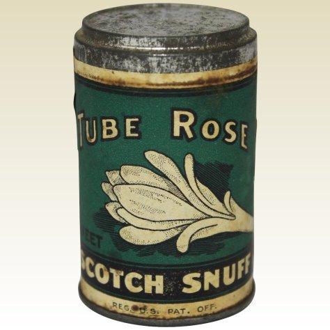 tube rose.jpg