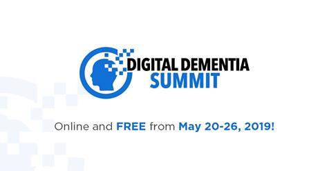 Free report on digital dementia in kids!