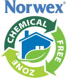 susiekirby.norwex.biz