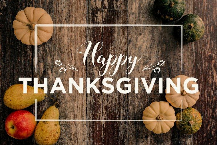 happy-thanksgiving-3767426_1920.jpg